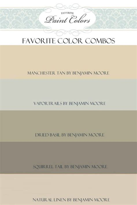 paint color questions favorite paint colors questions manchester color