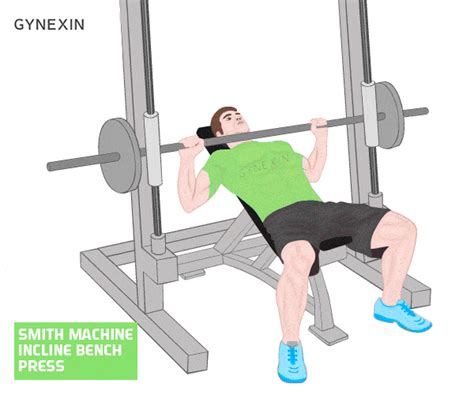 incline bench press benefits benefits of incline bench press 28 images chest