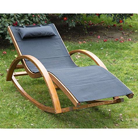 Reclining Sun Chairs by 25 Best Ideas About Sun Lounger On Pallet