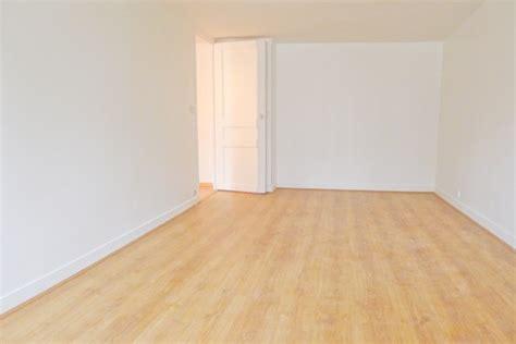 lv 019 location appartement vide 1 chambre 61 m 178 rue du
