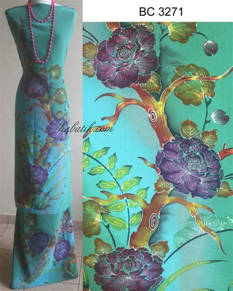 design batik songket 112 best images about batik songket on pinterest