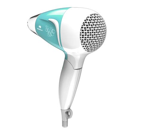 Hair Dryer India havells compact hair dryer grooming personal