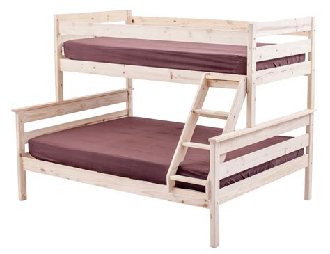 Tri Bunk Bed Canterbury Tri Bunk Bed Bunk Bed For Sale Bunk Pine Furniture