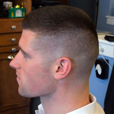 cute haircuts for the solider or above military haircut beard google zoeken beards haircuts