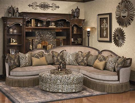 rayna sofa hemispheres hemispheres pinterest more hemispheres a world of fine furniture giovanna