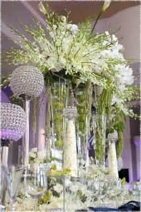 Large Vase Arrangement Ideas Wedding Tall Centerpieces Tall Plastic Vases For