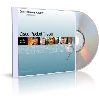 cisco packet tracer student with tutorial download cisco packet tracer setup download ceogett