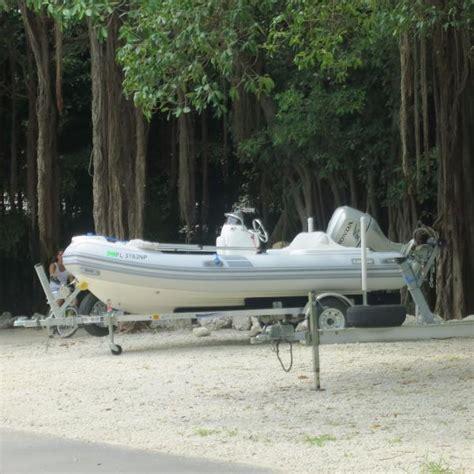 caribe boats caribe boats for sale boats