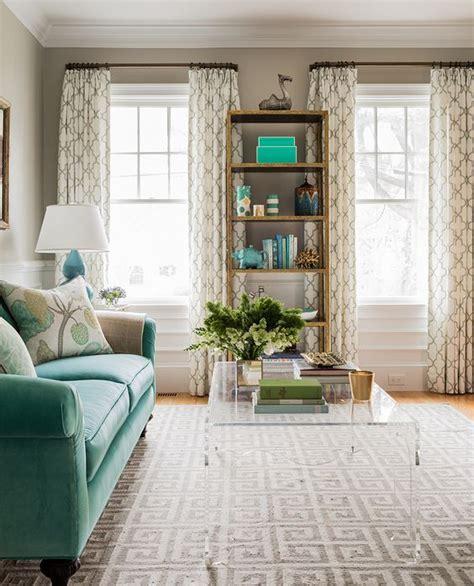elizabeth home decor and design elizabeth home decor and design house of turquoise