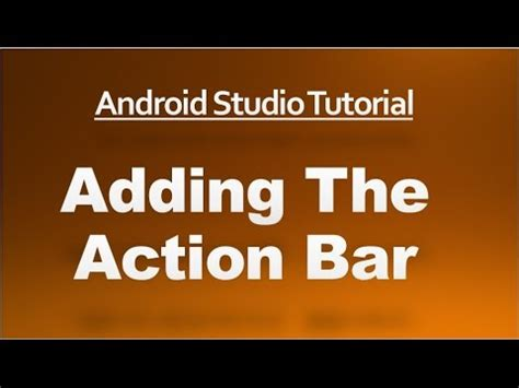 android studio asynctask tutorial android custom progressbar and update from background t