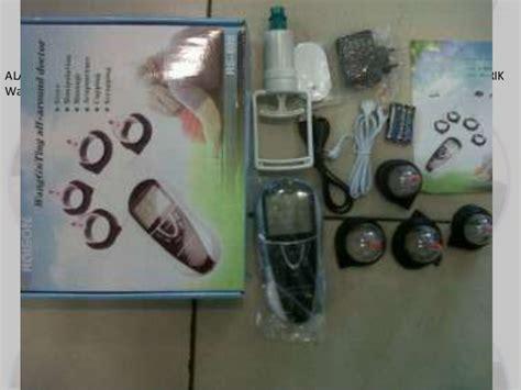Alat Pijat Elektrik Digital Akupuntur alat pijat bekam elektrik 085775972757 akupuntur mesin terapi digital