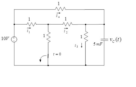 solving capacitor and inductor circuits solving resistor capacitor circuits 28 images solving circuits with capacitors and inductors