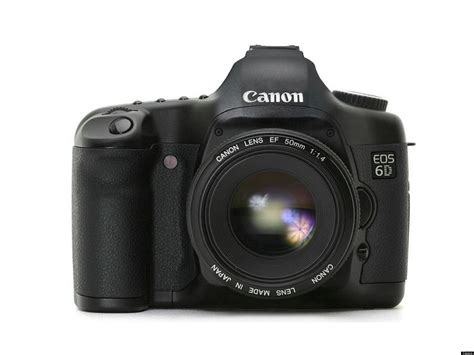 best 2014 cameras find a list of the best cameras 9 best cameras you can buy in 2015 huffpost uk