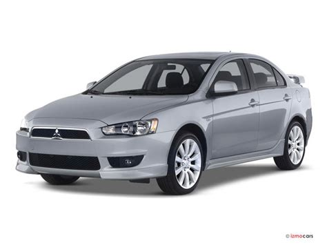 how to fix cars 2009 mitsubishi lancer on board diagnostic system 2009 mitsubishi lancer prices reviews listings for sale u s news world report
