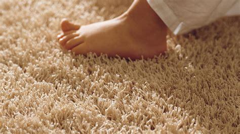 decora tu hogar  las alfombras mas adecuadas blog construcciones dicar blog
