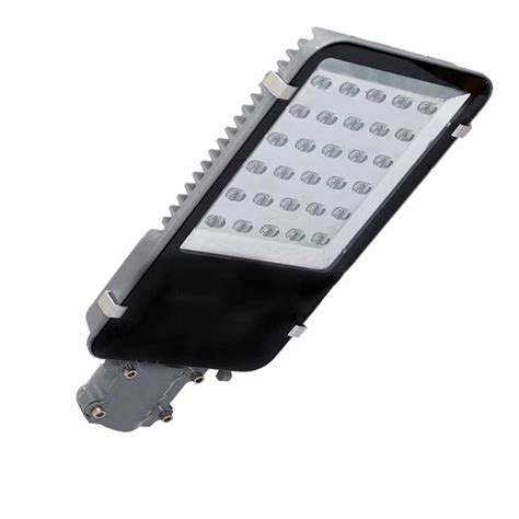 20 watt led light economy maxbhi
