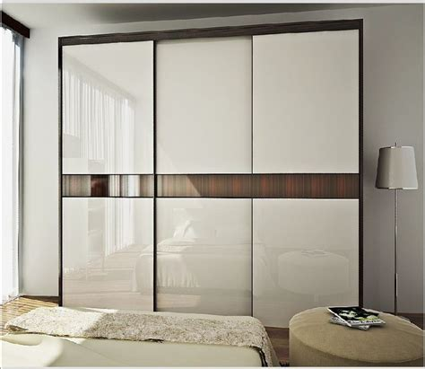 Bedroom Designs With Wardrobe 25 Best Ideas About Wardrobe Design On Walk