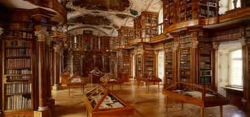 st s home stiftsbibliothek st gallen
