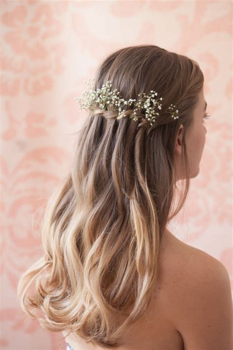 best 25 waterfall braids ideas on waterfall