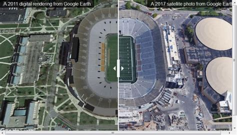 bioskopkeren vip google earth image collections invitation sle and