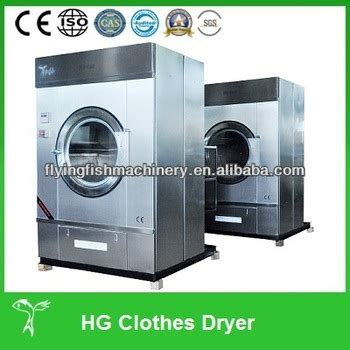 Gas Or Electric Clothes Dryer Gas Electric Or Steam Heated Professional Clothes Dryer