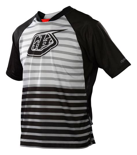troy lee designs xc jersey troy lee designs skyline jersey horizon youth buy cheap