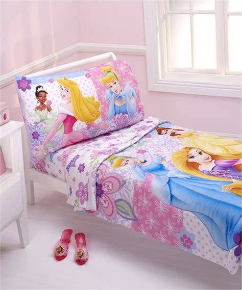 disney princess toddler bedding zulily up to 50 off little tikes and disney princess