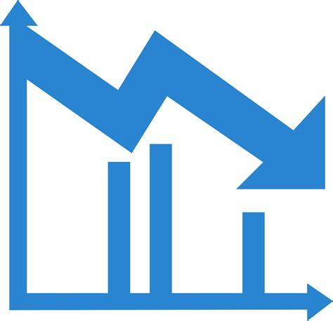 Mba Delinquency Data by Delinquencies Decline In Mba Survey Real Estate