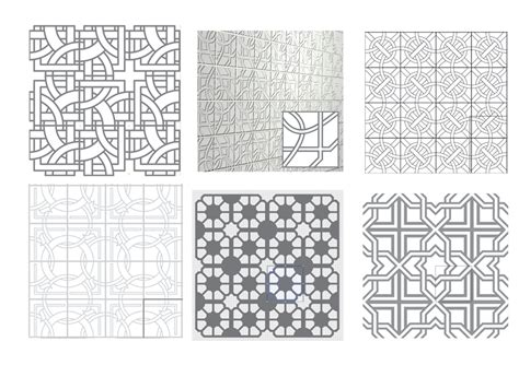pattern of graphic design selection of graphic pattern designs winoldi