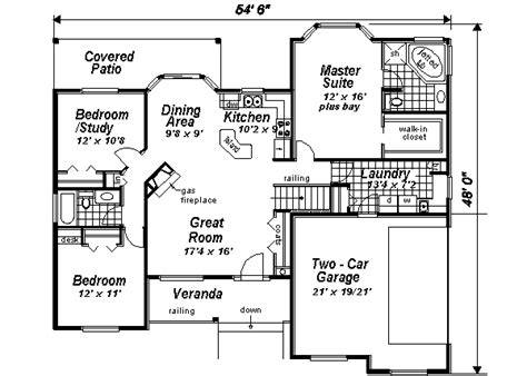 the sims 3 house plans house 1048 blueprint details floor plans