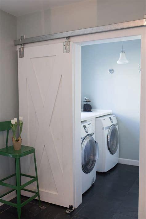 barn door laundry room 17 best images about contractor on sliding barn doors pocket doors and shower doors