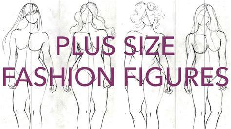 zoe hong fashion illustration 20 best zoe hong tutorials images on