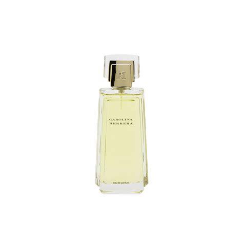 Parfum Carolina Herrera carolina herrera eau de parfum incenza