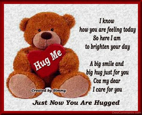 best hugs hugs pictures images graphics for whatsapp
