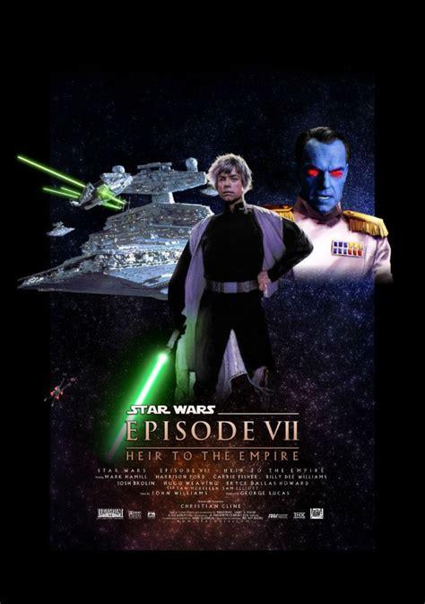 star wars 7 elsa a succomb la force de ses pouvoirs affiche et photos star wars 7 le r 233 veil de la force 2015