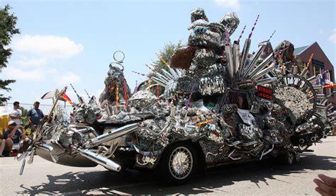 new year parade in houston 2016 2016 houston car parade 365 houston