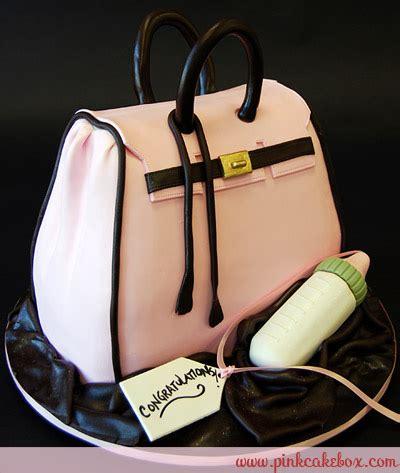 Beatrice Amblard Handbag Designer by Beatrice Amblard Handbag Designer