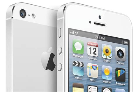 apple starts their employee discount program iphone in iphone trade in program at apple retail stores reportedly