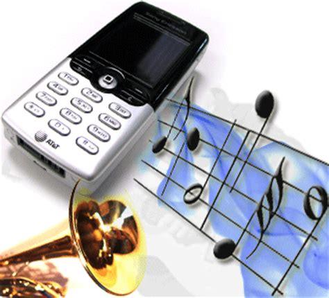 mobile ringtones free mobile phone ringtones java program and source code