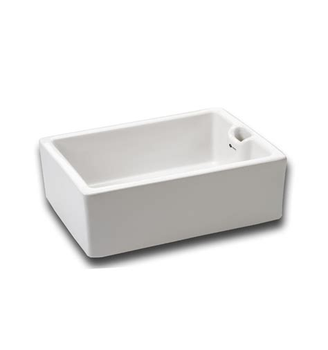 carron kitchen sinks carron phoenix 110 ceramic belfast kitchen sink