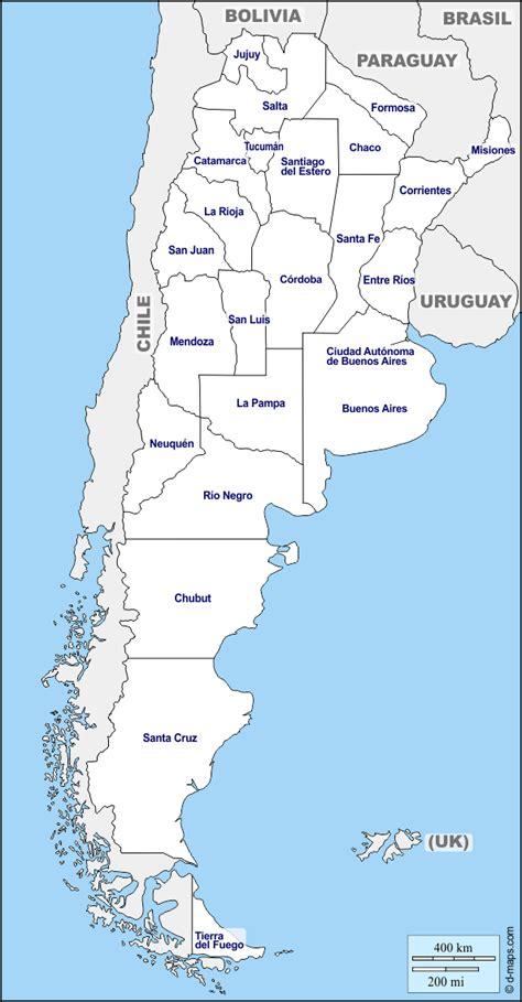 Home Design Contents Restoration mapa de argentina para imprimir newhairstylesformen2014 com