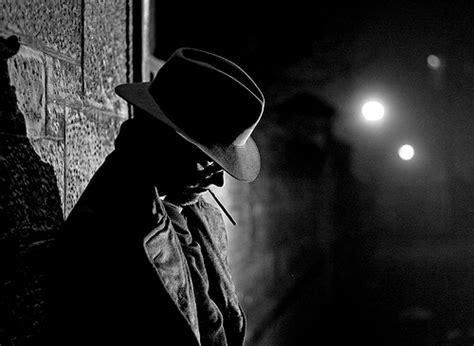 film fantasy noir media studies mest1