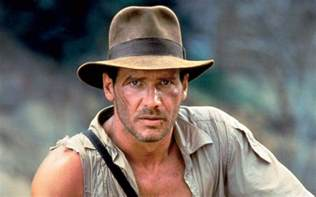 Harrison Ford Filmography I 10 Pi 249 Belli Con Harrison Ford
