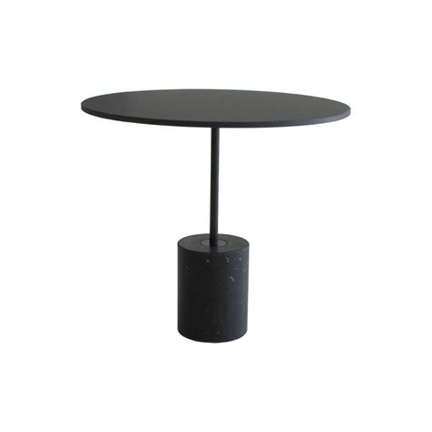 45 cm side table la palma jey side table h 45cm ambientedirect
