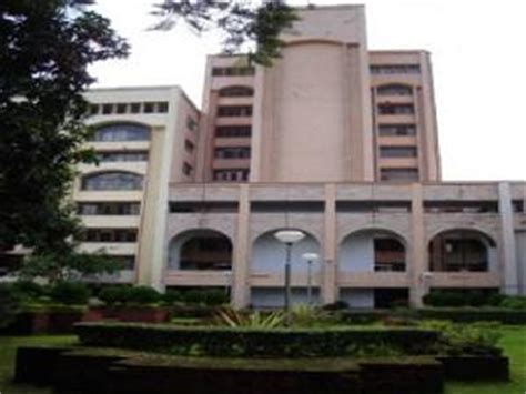 Calcutta Alipore Cus Mba by Mhrom Course Admission At Calcutta Careerindia