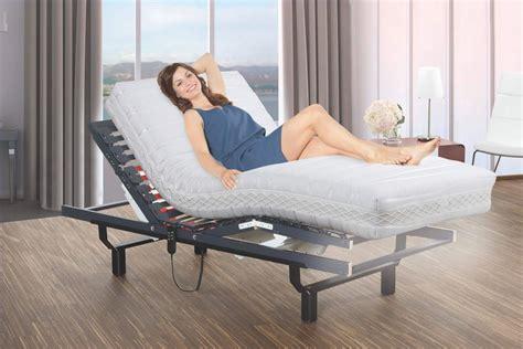 günstige matratzen matratzen f 252 r einen guten schlaf bei betten b 228 hren in