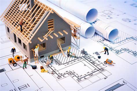 construction d une maison quel est le d 233 lai de construction d une maison