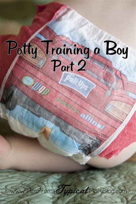 boy pull ups potty training potty training a boy part 2 pull ups first flush tips