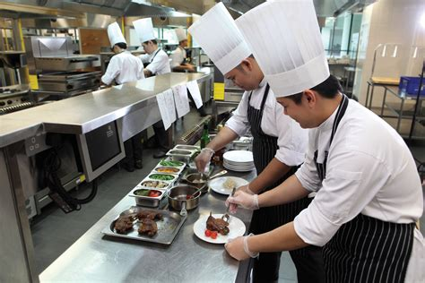 cuisine 駘ite ite a global leader for innovations in technical
