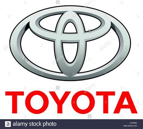 toyota corporation japanese car company logos www imgkid com the image